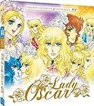 Lady Oscar - Edition Ultimate [Blu-ra...