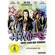 Homies - Greif nach den Sternen