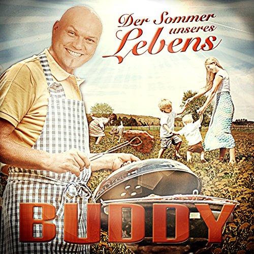 Der Sommer unseres Lebens (Fra...