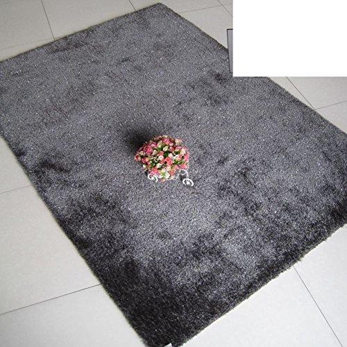ultra-comfort-high-stretch-velvet-and-crystal-silk-carpet-tea-table-living-room-blanket-bed-bedroom-