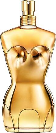 Jean Paul Gaultier Classique Intense Eau De Parfum, 50ml