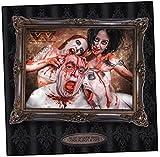 Blutspuker Tavern (LTD. Gatefold, inkl. MP3 Download-Code / 180 Gramm) [Vinyl LP]