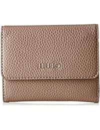 Amazon.co.uk  Liu Jo - Wallets a30c2e9eb92