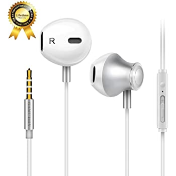 Cuffie auricolari EarPods MD827ZM A ORIGINALI APPLE per iPhone 4S 5 ... 887fc3a2519a