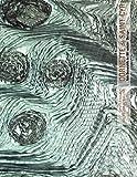 Arts Décoratifs du Xxè Siècle-Design -Mobilier- PAULIN-PROUVE-RON ARAD-BRAZIER JONES-GAROUSTE & BONETTI-KAWAKUBO-UCHIDA-GAGNERE-EAMES-,..Vente du 08/04/2014 Cornette de Saint Cyr...