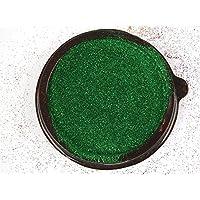 XXWG Glitter Ultra Fine - Size 446