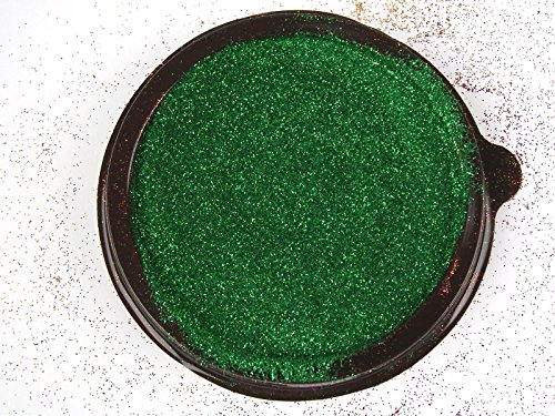 100-grams-of-metallic-forest-emerald-dark-green-glitter-ultra-fine-0008