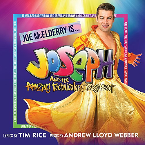 joseph-and-the-amazing-technicolorr-dreamcoat