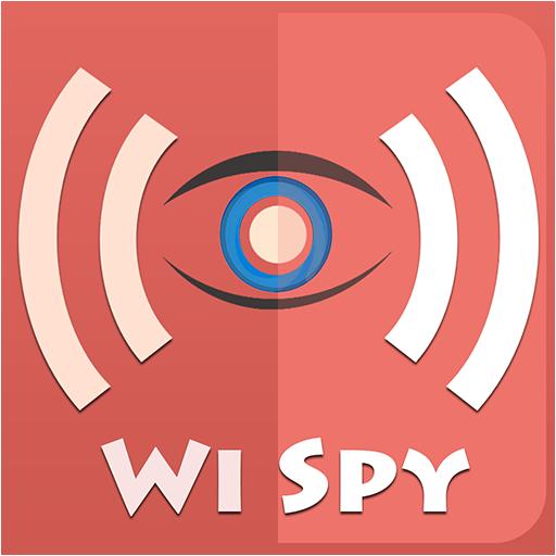 wi-spy