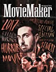 MovieMaker Magazine's 2017 Guide to M...