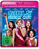 Girls Night Out [Blu-ray]