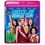 Girls Night Out [Blu-ray]