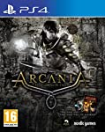 ArcaniA: The Complete Tale...