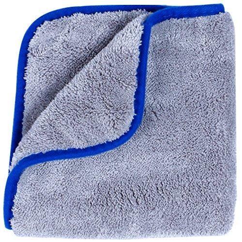 ultra-suave-de-grosor-gamuza-de-microfibra-coche-limpieza-pulido-cera-polaca-toallas-secado-rapido-t
