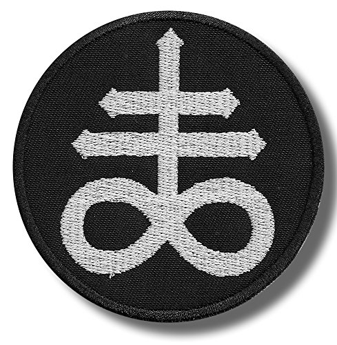 leviathan-cross-embroidered-patch-8-x-8-cm
