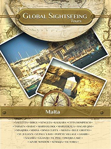 malta-global-sightseeing-tours-ov