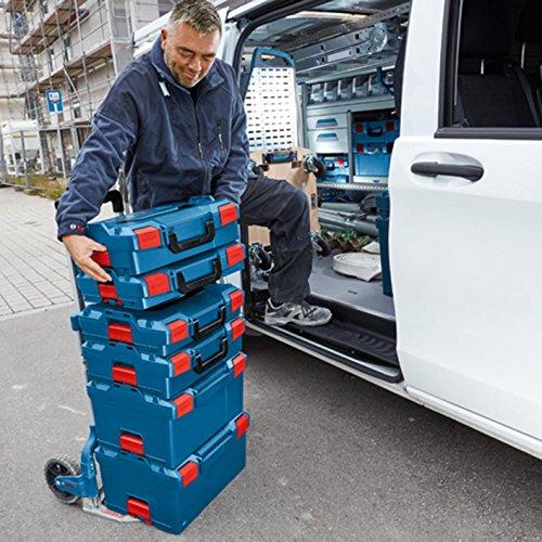 Bosch Professional L-BOXX 136 - 3
