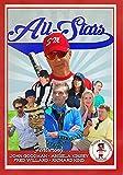 All-Stars [Edizione: Stati Uniti]