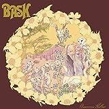 Songtexte von Bask - American Hollow