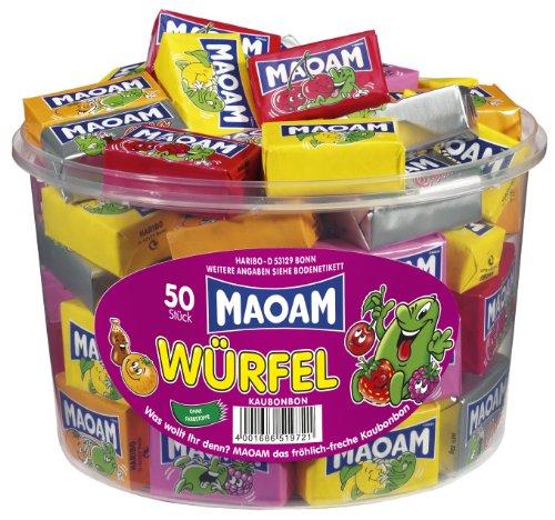 haribo-maoam-cubetti-caramelle-da-masticare-50-pezzi-barattolo-da-1100g
