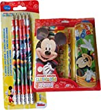 Disney Micky Maus Clubhaus Schulset - Oh Boy - Best Reviews Guide