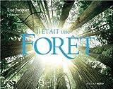 Image de Il était une forêt