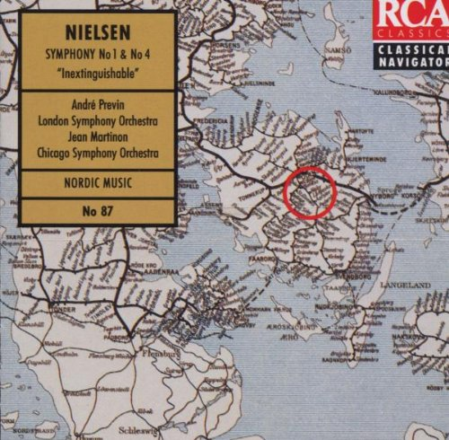 nielsen-symphonies-nos-1-4-prelude-to-act-ii-the-fog-is-lifting