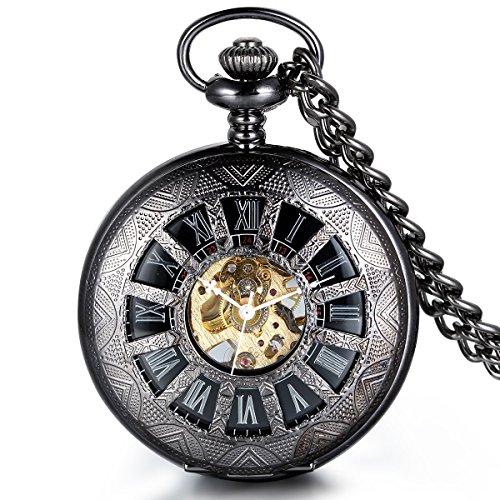 JewelryWe JWWA00187