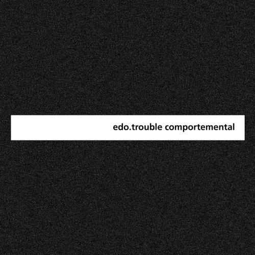 Trouble Comportemental De Edo. Sur Amazon Music