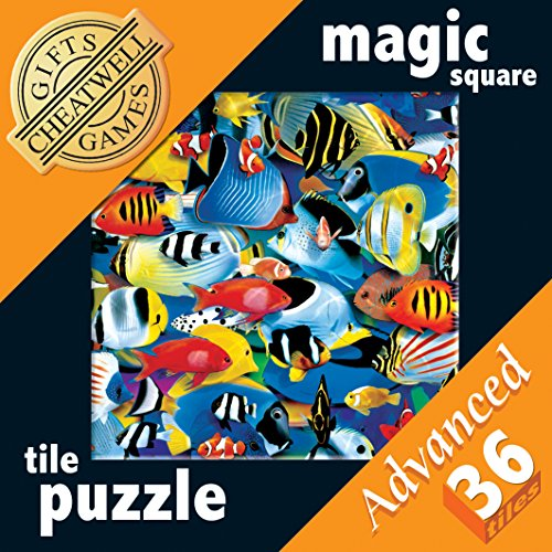 magic-square-tile-puzzle-advanced-36-pcs-version-anglaise