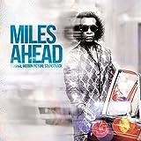 Miles ahead : Bande Originale du Film