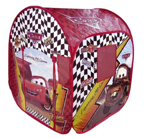 disney-cars-tenda-gioco