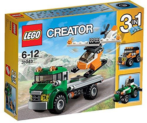 lego-transporte-de-helicoptero-multicolor-31043