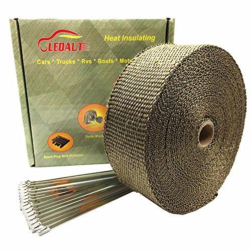 titanium-5cm-x-15m-titanium-exhaust-heat-wrap-roll-for-motorcycle-fiberglass-heat-shield-tape-with-s