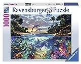Ravensburger Coral Bay, Multi Color (100...