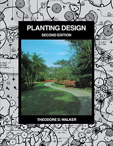 Planting Design 2e (Architecture)