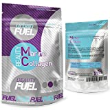Urban Fuel Beauty Marine Collagen 400mg from Urban Fuel