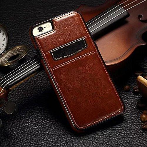 hoom-ricevitore-guscio-tpu-pelle-semplicita-di-business-case-per-iphone5-5s-iphone6-6s6-6iphone-ipho
