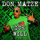 Ich will (Eskalations Mix)