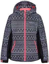 Amazon.fr   Fille   Vêtements   Robes c2b711a5bf2