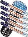 edding Spezialmarker edding 8280 securitas UV marker, 1,5 - 3 mm, farblos