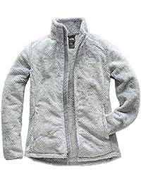 Amazon.es  The North Face - Chaquetas   Ropa de abrigo  Ropa 73dc8d308a33
