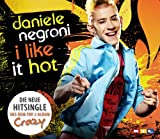 I like It Hot (2-Track)