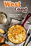 Coast California - Best Reviews Guide