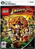 LEGO Indiana Jones (PC DVD)