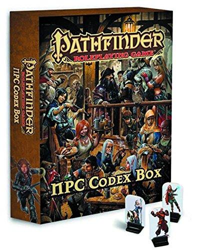 pathfinder-roleplaying-game-npc-codex-box