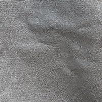 Kegel Blazusiak Halbgarage Winter Lsedan Abdeckung Abdeckplane Frost Sch/ütz//TX-WINTER-LsedanX297