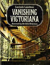 Vanishing Victoriana