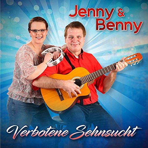 Jenny & Benny - Verbotene Sehnsucht