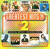 Greatest Hits '96 Volume 2
